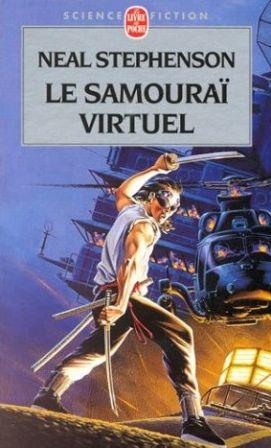 samourai_virtuel